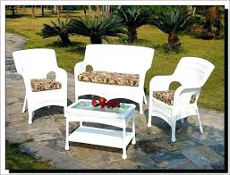 patio chairs kmart outdoor patio chair