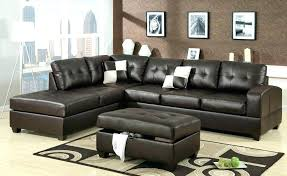 sectionals under 1000 sectional sofas under archive with tag decorate a living room green walls modern