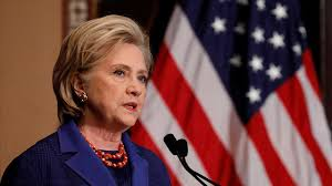 Steve Hilton: Hillary Clinton's 'Deplorables 2' moment and why it ...