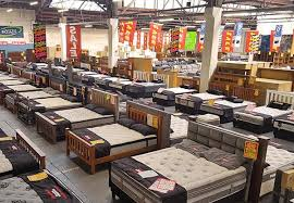 johns furniture warehouse grabone nz