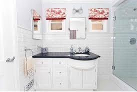 bathroom subway tiles. Globus Builder Bathroom Subway Tiles