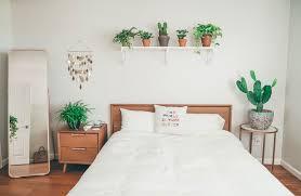 Design My Bedroom Interesting Inspiration Design