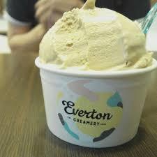 97 ziyaretçi everton creamery ziyaretçisinden 20 fotoğraf ve 4 tavsiye gör. Everton Creamery Everton Park Burpple 27 Reviews Outram Park Singapore