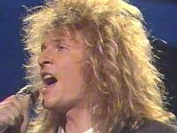 Tommy Nilsson - tommy-nilsson_86966335
