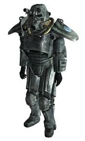 vanquish armor cosplay. brotherhoo of steel soldier fallout dominic shoulder armour inspiration vanquish armor cosplay y