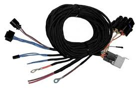 haywire wiring harness solidfonts haywire wiring harness automotive diagrams
