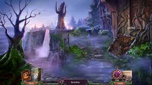 Helping you find good games on steam since 2017. Enigmatis The Mists Of Ravenwood Review Gamezebo Mists Hidden Object Games Ravenwood