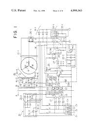 wiring diagram generator avr wiring image wiring brevet us4999563 separately power feeding welding generator on wiring diagram generator avr