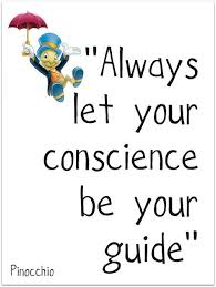 Small Picture 81 best Disney quotes images on Pinterest Disney cruiseplan
