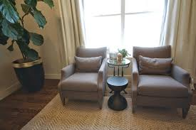 The Dump Living Room Sets Design Dump My New Living Room Chairs Silk Curtains