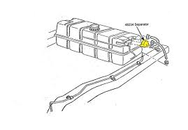 chevelle engine wiring diagram discover your wiring 72 chevelle fuel line diagram
