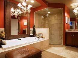 bathroom paint colors for small bathrooms. Full Size Of Bathroom:victorian Bathrooms Bathroom Paint Colors For Small Red