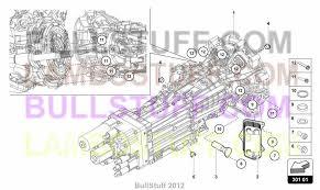 2012 lamborghini aventador lp700 4 coupe gearbox oil 2012 lamborghini aventador lp700 4 coupe gearbox oil filter 301 01 00