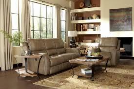 colders living room furniture. Interesting Living Colders Furniture Awesome Stunning Living Room Pictures Inside S