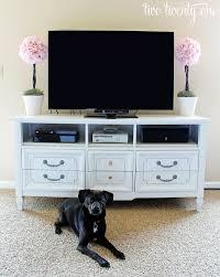 dresser with tv mount. Plain Dresser Dresser Tv Stand In Dresser With Tv Mount