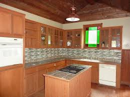 Kitchen Islands With Stove Kitchen Island Options Pictures Ideas Gallery And With Stove Top