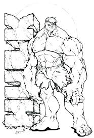 703x1024 coloring pages hulk hulk coloring book pages hulk coloring pages