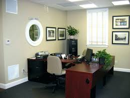 office room colors. Charming Office Design Room Color Waiting Colors Best Paint And Moods Simple Bedroom