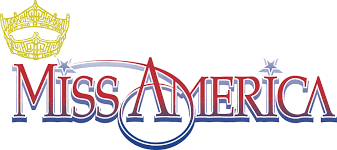 easybib encyclopedia pageant logos clip art clip art on easybib bibliography generator mla apa
