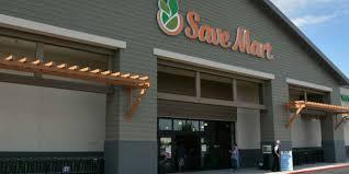 Save Mart Remodeling Plan Focuses On Customers Abasto