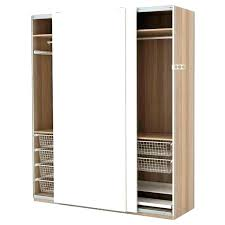 skinny storage cabinet skinny storage cabinet tall thin storage cabinet tall narrow storage cabinet kitchen ideas skinny storage cabinet