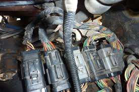 2002 f350 wiring harness wiring block diagram wire harness for ford 8n tractor at Wire Harness For F350