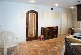 kitchen renovation whitby drive renovation