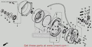 honda foreman 400 parts diagram rancher 420 wiring for fine 1986 honda trx 350 wiring diagram data and