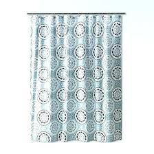 grey chevron shower curtains. Gray Shower Curtains Thistle Grey Chevron Curtain Target Grey Chevron Shower Curtains