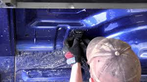 installation of a trailer wiring harness on a dodge ram installation of a trailer wiring harness on a 2011 dodge ram etrailer com