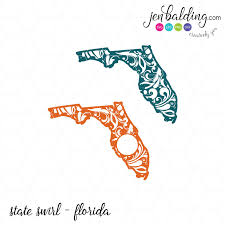 File:blank us map.svg (file redirect). State Swirl Florida So Fontsy