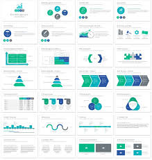 Risk Management Powerpoint Template Project Risk