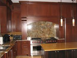 Kitchen Hoods - Kitchen hoods for sale