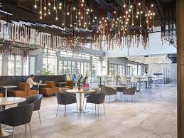 amazing office space. amazing netflix office space design form4 architecture headquarters los gatos california usa
