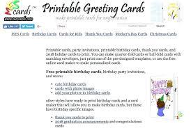 Quarter Cards Printable Envelope For Quarter Fold Card Ate Impressive