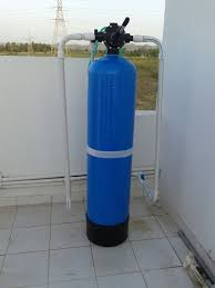 How To Buy A Water Softener Buy Water Softener Plant From Kalinga Water Tech India India Id
