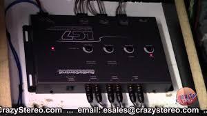 bmw 335i boston acoustic amplifier woofer audiocontrol lc7 bmw 335i boston acoustic amplifier woofer audiocontrol lc7 custom box