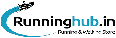 adidas shoes logo png. running hub adidas shoes logo png