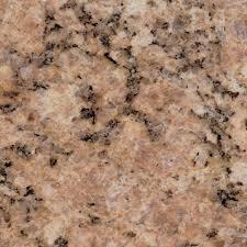 Giallo Veneziano Granite Kitchen Furniture Stores Giallo Veneziano Granite Images