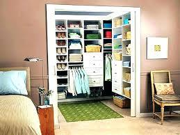 walk in closet ideas. Bedroom Closet Ideas Walk In Design Layouts Plan Organizer