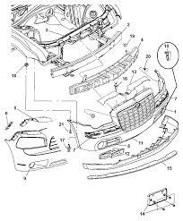 Chrysler 300c parts diagrams yamaha speedometer wiring
