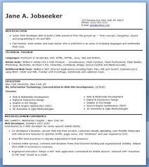 Web Developer Resume Amazing Python Resume Sample Junior Web Developer Resume Beautiful Junior