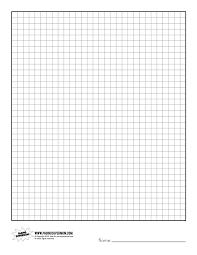 Kitchen Design Graph Paper Style Best Design