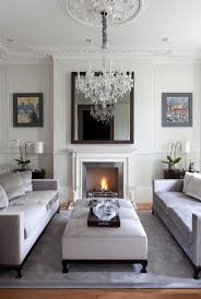 Two Sofa Living Room Design 17 Best Ideas About Two Couches On Pinterest Sofa Ideas