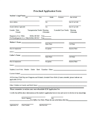 Daycare Form Inspiration Child Care Provider Tax Form For Parents Luxury Proof Of Letter