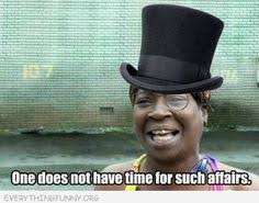 Funniest Ain't Nobody Got Time For That Memes | Lollll | Pinterest ... via Relatably.com