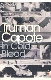 "cold blood summary essay samples and examples truman capote s novel in cold blood published in 1966 is one of the most prominent examples of the ""new journalism"" literary genre"