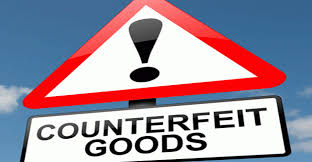 Counterfeiting In The Thwart Chain Industryweek Supply To How