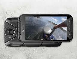 a3e c936aba4a da3143e5a5 android technology technology news