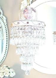 baby girl chandeliers baby girl chandeliers crystal chandelier girls room teen room chandelier medium size of